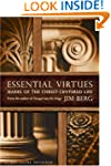 Essential Virtues: Marks of the Chris...