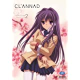 Clannad: Collection 2 ~ Clannad