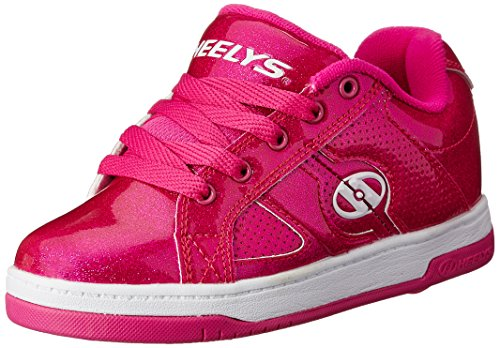 Heelys Split Skate Shoe (Little Kid/Big Kid)
