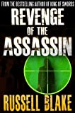 Revenge of the Assassin (Assassin series)