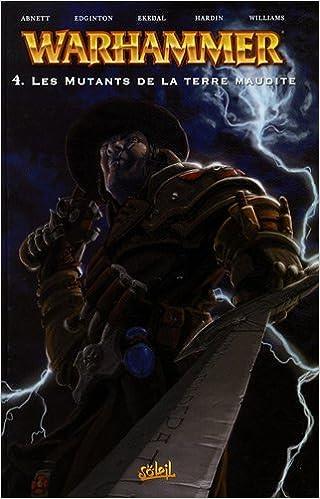 [BD]Série/Comics Warhammer 40K 514maxvN-LL._SX318_BO1,204,203,200_
