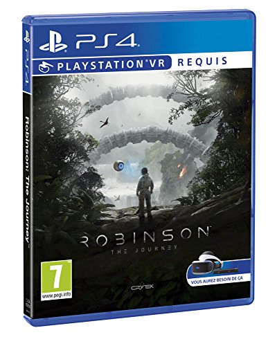 robinson-the-journey-playstation-vr
