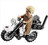 レゴ単品販売 レゴ ゴーストバスターズ ケヴィン&エクト2  75828