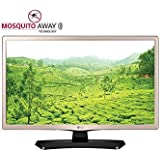 LG 60 Cm 24LJ470A HD Ready LED TV (24 Inches)