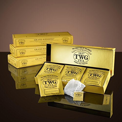 twg-singapore-the-finest-teas-of-the-world-grand-wedding-tea-15-hand-sewn-pure-cotton-tea-bags