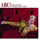 The Look of Love: The Very Best of ABC ABC