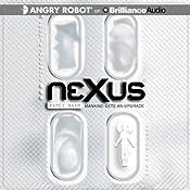 Nexus: Nexus, Book 1 | Ramez Naam