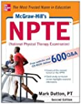 McGraw-Hills NPTE National Physical T...