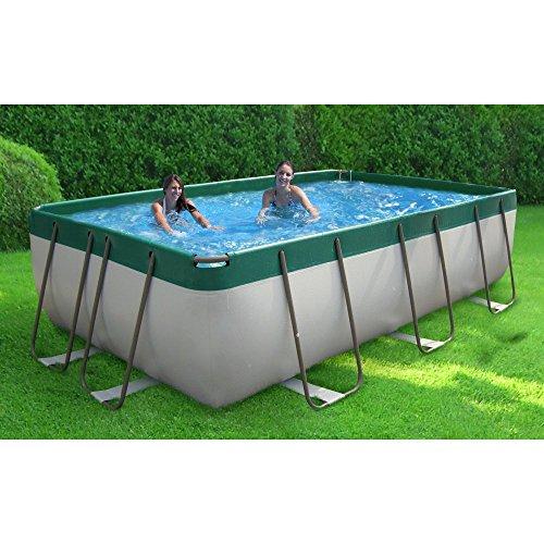 piscina-fuori-terra-con-filtro-cartuccia-made-in-italy-diva-350