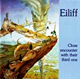 Close Encounter with Their Third One by Eiliff (1999-08-02)
