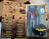 Sideshow Collectibles Exclusive THIS ISLAND EARTH 12