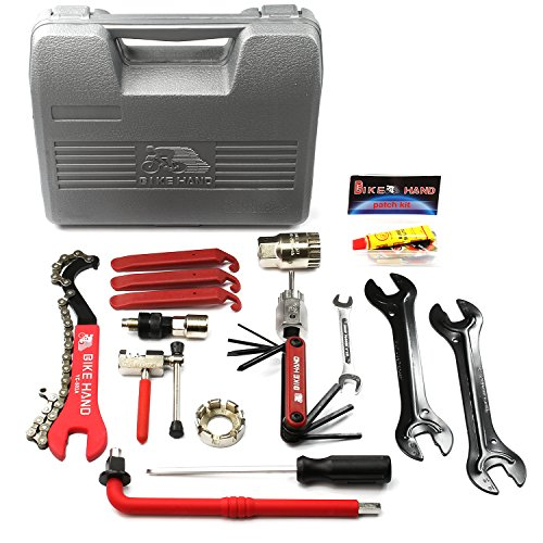 bikehand-bike-bicycle-repair-tools-tool-kit-set