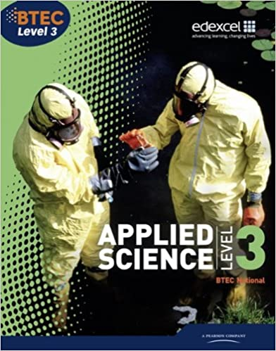 Forensic Science BSc (Hons) - De Montfort University - Leicester, UK