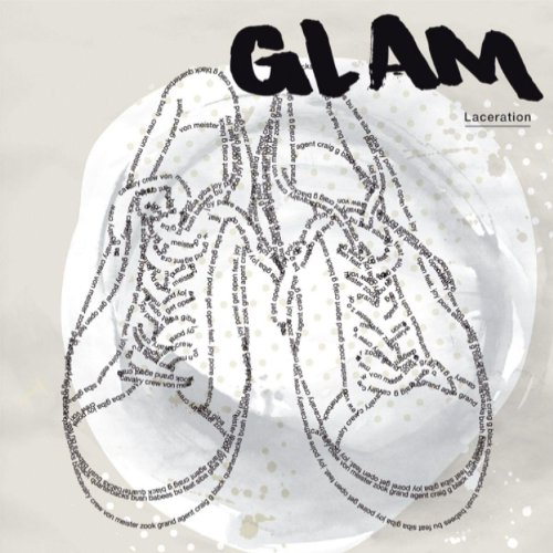 Glam-Laceration-(58012-2)-CD-FLAC-2007-CUSTODES Download