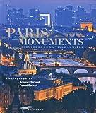 echange, troc Arnaud Chicurel - Paris monuments