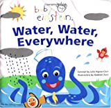Baby-Einstein-Water-Water-Everywhere