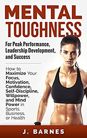Techniques to improve concentration and focus image 1