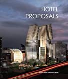 img - for Hotel Proposals book / textbook / text book