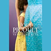 Vanishing Acts | [Jodi Picoult]