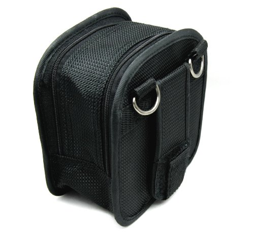 Maxim - Filter Wallet Case / Bag for Cokin P