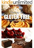 The Gluten-Free Baking Bible (Gluttony of Gluten-Free)