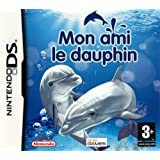 Mon Ami Le Dauphin