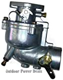 Briggs and Stratton Replacement Carburetor 390323 394228 170401 190412 194412