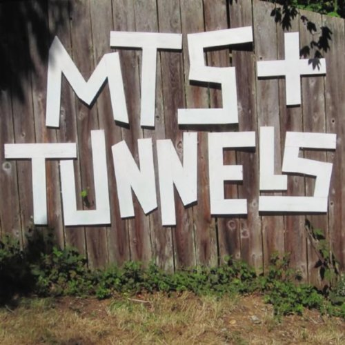 mts-tunnels