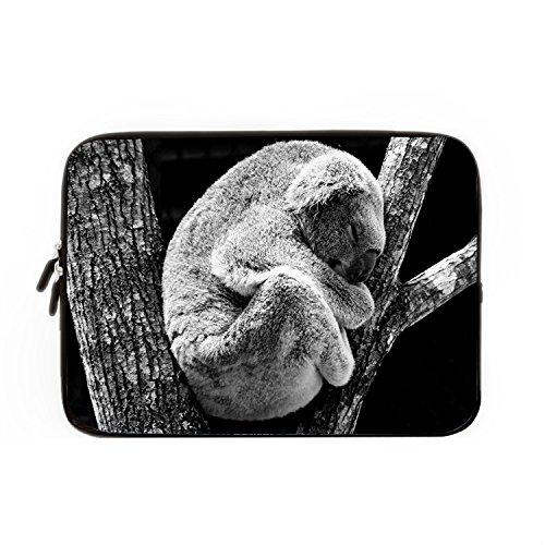 chadme-pour-ordinateur-portable-sac-de-couchage-mignon-koala-animal-pour-ordinateur-portable-cas-ave