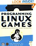 Programming Linux Games