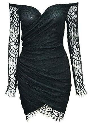 Amazon com beautymarket women sexy mini dresses cheap dresses off