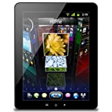 514mlc71CuL. SL160 ViewSonic ViewPad E100 US1 9.7 Inch Android 4.0 Ice Cream Sandwich Tablet (Black)