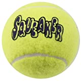 Air Kong Squeeker Ball Dog Toy