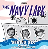 img - for The Navy Lark Collection: Series 6, Volume 2: December 1963 - January 1964 book / textbook / text book