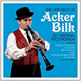 The Very Best Of Acker Bilk [Double CD]
