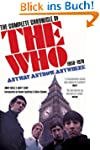 Anyway Anyhow Anywhere: The Complete...