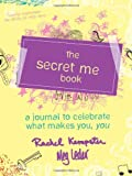 The Secret Me Book
