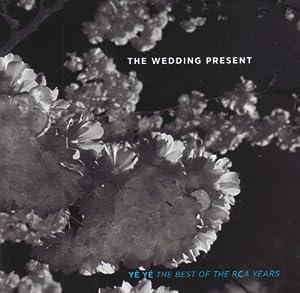 Ye Ye: The Best Of The RCA Years