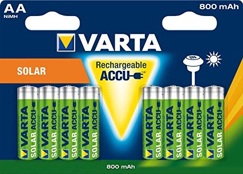varta-solar-wiederaufladbarer-mignon-ni-mh-akku-aa-800mah-8-er-pack