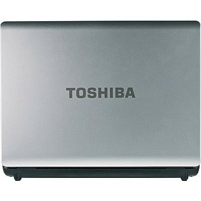 BUY# Toshiba Satellite L305D-S5974 Laptop 15 4