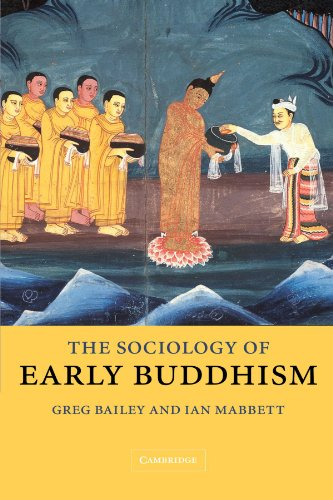 a biography of ashvaghosha a buddhist writer The counsel is presented by the writer of the  of the biography,  archetypal images18 this is the process known to hindu and buddhist philosophy.