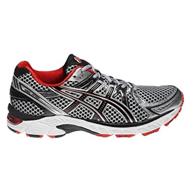 academy sports asics mens gel 1170 running shoes
