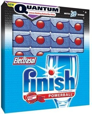 electrasol-finish-quantum-powerball-45-capsules-by-finish