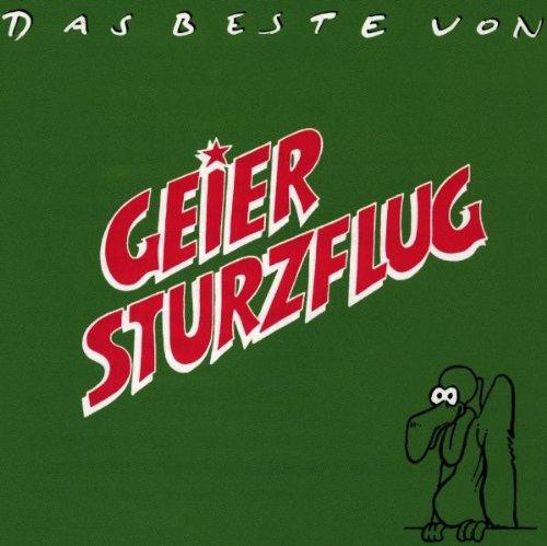 Geier Sturzflug - Bruttosozialprodukt Lyrics - Zortam Music