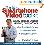 The 2014 SmartPhone Video Toolkit: 5...