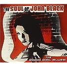 Good Girl Blues
