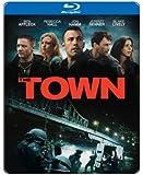 The Town (Blu-ray SteelBook)