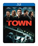 The Town (Blu-ray SteelBook)