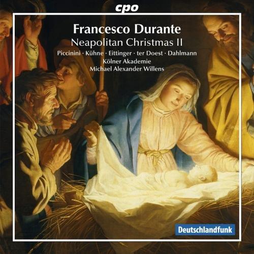 durante-neapolitan-christmas-vol-2-maria-piccinini-christina-kuhne-ursula-eittinger-alberto-ter-does