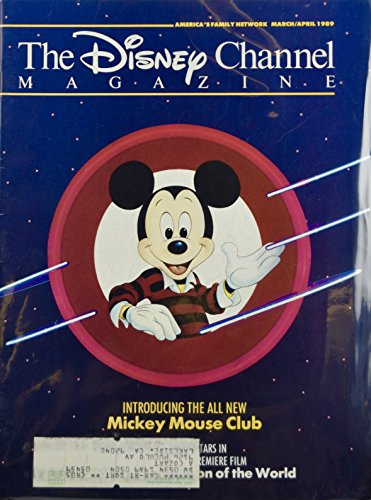 1989-march-april-the-disney-channel-magazine-introducing-the-all-new-mickey-mouse-club-cover